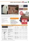 Prospekte Fassadenverkleidung RP Bauelemente OHG November 2013 KW47-Seite5