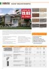 Prospekte Fassadenverkleidung RP Bauelemente OHG November 2013 KW47-Seite6