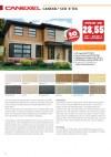 Prospekte Fassadenverkleidung RP Bauelemente OHG-Seite8