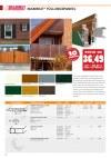 Prospekte Fassadenverkleidung RP Bauelemente OHG-Seite14