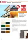 Prospekte Fassadenverkleidung RP Bauelemente OHG-Seite16