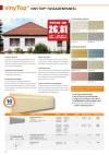 Prospekte Fassadenverkleidung RP Bauelemente OHG-Seite20