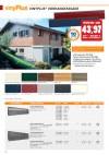 Prospekte Fassadenverkleidung RP Bauelemente OHG-Seite22