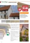 Prospekte Fassadenverkleidung RP Bauelemente OHG-Seite24
