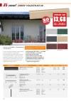Prospekte Fassadenverkleidung RP Bauelemente OHG-Seite28