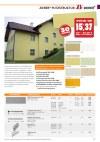 Prospekte Fassadenverkleidung RP Bauelemente OHG-Seite29