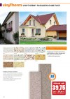 Prospekte Fassadenverkleidung RP Bauelemente OHG-Seite30