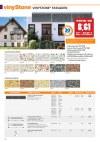 Prospekte Fassadenverkleidung RP Bauelemente OHG-Seite34