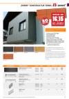 Prospekte Fassadenverkleidung RP Bauelemente OHG-Seite35