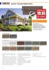 Prospekte Fassadenverkleidung RP Bauelemente OHG-Seite38
