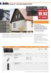 Prospekte Fassadenverkleidung RP Bauelemente OHG-Seite40