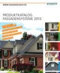 Prospekte Fassadenverkleidung RP Bauelemente OHG November 2013 KW47