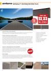 Prospekte WPC Terrassendielen November 2013 KW47-Seite6