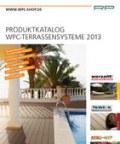 Prospekte WPC Terrassendielen November 2013 KW47