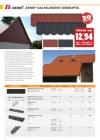 Prospekte Leichtdachsysteme November 2013 KW47-Seite2