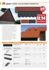 Prospekte Leichtdachsysteme-Seite2