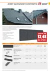 Prospekte Leichtdachsysteme November 2013 KW47-Seite3