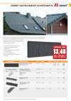 Prospekte Leichtdachsysteme-Seite3