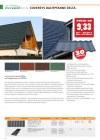 Prospekte Leichtdachsysteme November 2013 KW47-Seite4
