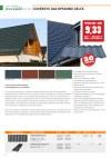 Prospekte Leichtdachsysteme-Seite4