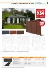 Prospekte Leichtdachsysteme November 2013 KW47-Seite5