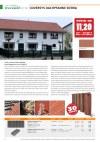 Prospekte Leichtdachsysteme-Seite8