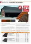 Prospekte Leichtdachsysteme-Seite10