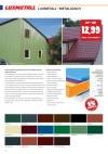 Prospekte Leichtdachsysteme-Seite12