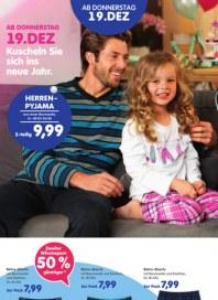 NKD Angebote KW 51 Dezember 2013 KW51