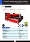 Prospekte Laserschneidanlagen Februar 2014 KW09-Seite5