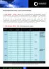 Prospekte Laserschneidanlagen Februar 2014 KW09-Seite6