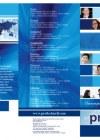 Prospekte Übersetzungsbüro - Profi Schndienst Fachübersetzung April 2014 KW17-Seite1