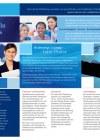 Prospekte Übersetzungsbüro - Profi Schndienst Fachübersetzung April 2014 KW17-Seite2