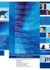 Prospekte Übersetzungsbüro - Profi Schndienst Fachübersetzung April 2014 KW17
