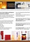 Prospekte Designersockel Deutschland - Ihr größter Lieferant für Haus- und Messesockel Mai 20-Seite2