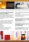 Prospekte Designersockel Deutschland - Ihr größter Lieferant für Haus- und Messesockel!-Seite2