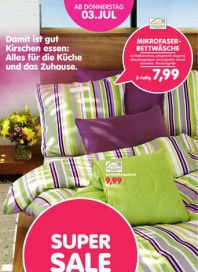 NKD Angebote KW 27 Juli 2014 KW27