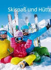 Hofer Hofer Reisen Themenkatalog November 2014 November 2014 KW46