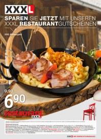 XXXL Xxxl Prospekt KW02 Januar 2015 KW02