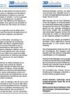 Prospekte Katalog-Seite4