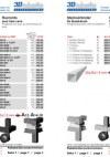 Prospekte Katalog-Seite42