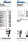 Prospekte Katalog-Seite44