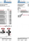 Prospekte Katalog-Seite49