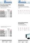 Prospekte Katalog-Seite91