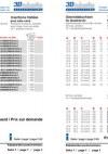 Prospekte Katalog-Seite121