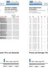 Prospekte Katalog-Seite146