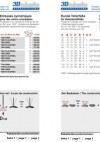 Prospekte Katalog-Seite230