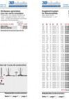 Prospekte Katalog-Seite231