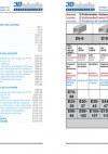 Prospekte Katalog-Seite242