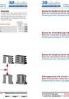 Prospekte Katalog-Seite252